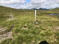 Ardgoil peninsula. Image from Ardgoil peninsula