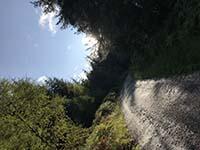 Loch Ard loop via Uamh Mhor.
