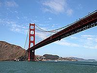 San Francisco marathon. Image from San Francisco marathon