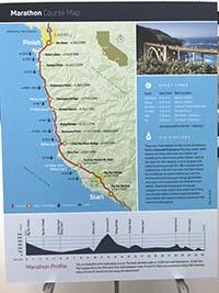 Big Sur Marathon. 538_sm_04.jpg