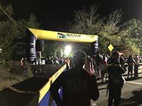 Big Sur Marathon. 538_sm_06.jpg