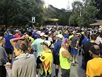 Big Sur Marathon. 538_sm_08.jpg