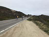 Big Sur Marathon. 538_sm_10.jpg