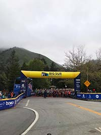 Big Sur Marathon. 538_sm_15.jpg