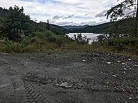 Kinlochard 5 lochs. Loch view