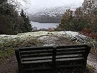 Rowerdennan to Loch Arklet. 576_sm_004.jpg