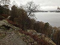 Rowerdennan to Loch Arklet. 576_sm_006.jpg