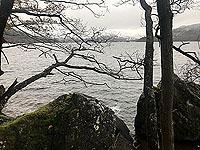 Rowerdennan to Loch Arklet. 576_sm_008.jpg