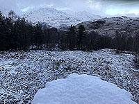 Rowerdennan to Loch Arklet. 576_sm_012.jpg