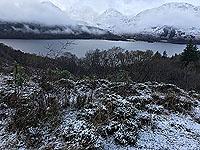 Rowerdennan to Loch Arklet. 576_sm_013.jpg