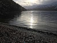 Rowerdennan to Loch Arklet. 576_sm_015.jpg