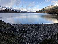 Rowerdennan to Loch Arklet. 576_sm_018.jpg